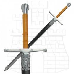 Meč William Wallace Dětská Velikost