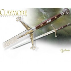 mec-claymore-highlander.jpg