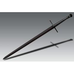 Cold Steel MAA Hand-And-A-Half Sword