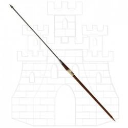 Římské Pilum 215cm