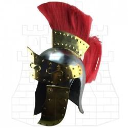 Helma Římská Pretorián