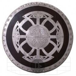 Bojový Štít Viking
