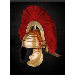 Helma Římská Weisenau