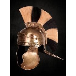 Helma Římská Lutorius