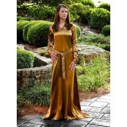 Šaty Princezna Jantarové