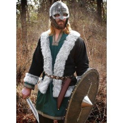 Kabátec Viking
