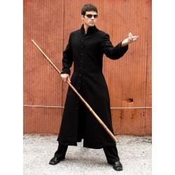 Kabát Matrix