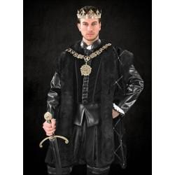 Kabát Jindřich VIII. Tudor