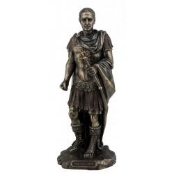 Soška Julius Caesar