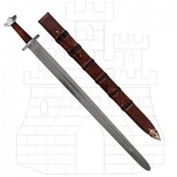 Meč Vikingský Erik