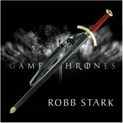 AA Meč Rob Stark Hra o Trůny