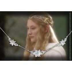 Galadriel Náhrdelník Nenya