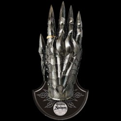 Sauron Rukavice Pán Prstenů