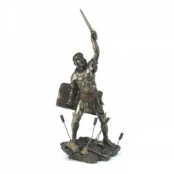 Spartakus Soška