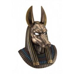 Maska Anubis