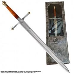 Meč Ice Otvírač Dopisů