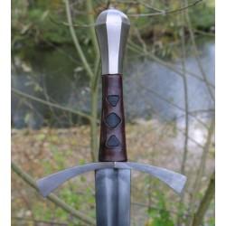 Meč Procopius