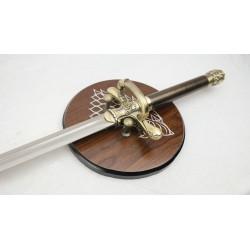 Meč Jehla Arya