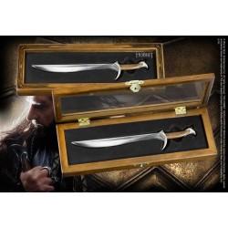 Orcrist Meč Otvírač dopisů Hobit