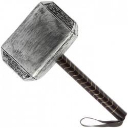 Mjolnir-Kladivo Thor LARP