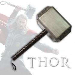 Mjolnir-Kladivo Thor