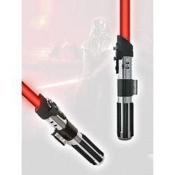 Star Wars Lightsaber Darth Vader-Světelný meč