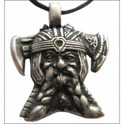 Jarl-Vikingské šperky