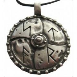 Runy-Vikingské šperky