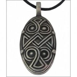 Vikingské Symboly-Vikingské šperky