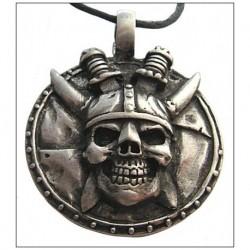 Vikingský Pirát-Vikingské šperky