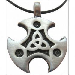 Triket-Keltské šperky