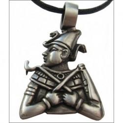Faraon-Egypský přívěsek