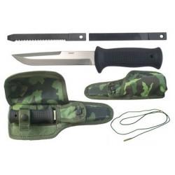 Nůž UTON vz. 75 MNS vz. 95-K
