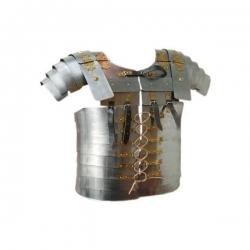 Lorica Segmentata-Římská Zbroj