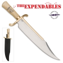 Expendables Bowie Nůž-Filmová Replika