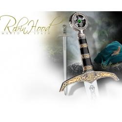 Meč Robin Hood Deluxe Marto