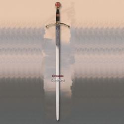 Křižácký Meč