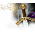 Meč Prince Valianta