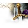 Meč Princ Valiant