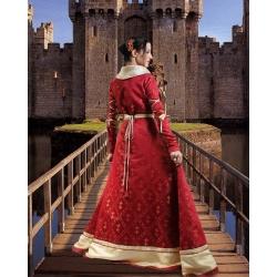 Královské Šaty