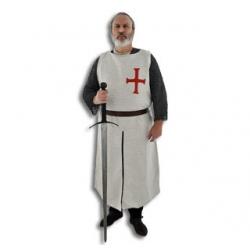 templarsky-kostym-tunika.jpg