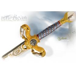 Americký Meč