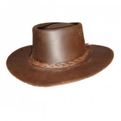 westernovy-klobouk.jpg