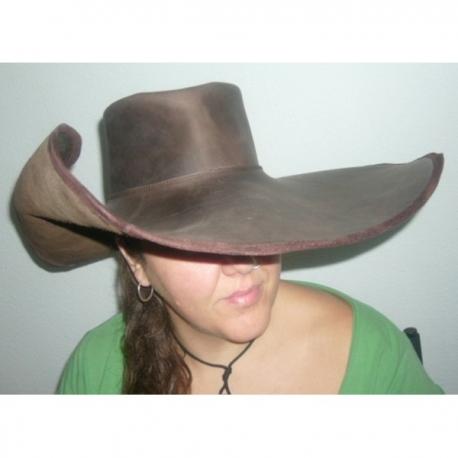 Barokní klobouk