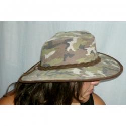 australsky-klobouk-maskovaci.jpg