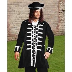 piratsky-kostym-kabat-lasage-C1025.jpg
