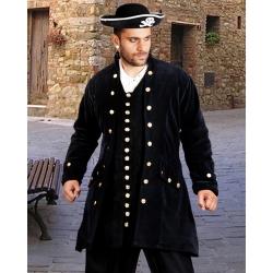 piratsky-kostym-kabat-delisle-C1027.jpg