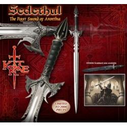 Kit-Rae-Sedethul-First-Sword-of-Avonthia-KR0051.jpg