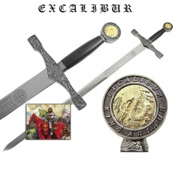 King_Arthur_Excalibur_Sword.2.jpg