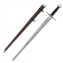 Practical Hand and a Half Sword SH2106